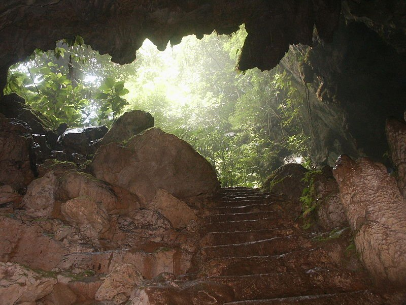 800px-St_Hermans_Cave_Belize