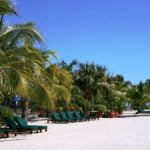 Luxurious Caribbean Springtime Special Announced