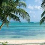 Belize's Ambergris Caye Voted World's Best Island