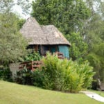 Fox News Features on Chaa Creek a Boon for Belize