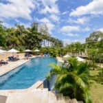 Chaa Creek Announces New Belize Summer Vacation Deal