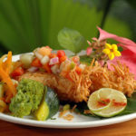 Grow Your Own a Growing Restaurant Trend in Belize