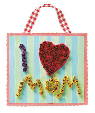 mothers-day-from-belize
