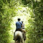 My Top Six Reasons for Visiting Belize's Chaa Creek