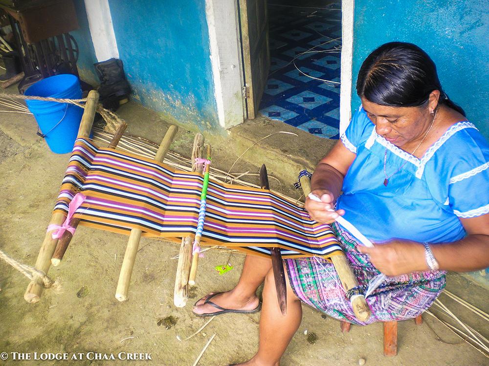 Belize's Rise as a Cultural Mecca
