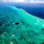 Chaa Creek Applauds Belize Government Reef Decision