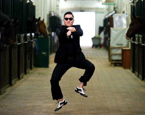 gangnam-style-belize