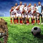 Belize is proud of the Jaguar's noble Gold Cup effort