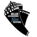 Belize International Film Festival a Cinematic and Cultural Success