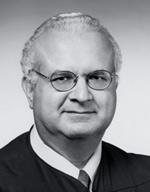 CarlosMoreno