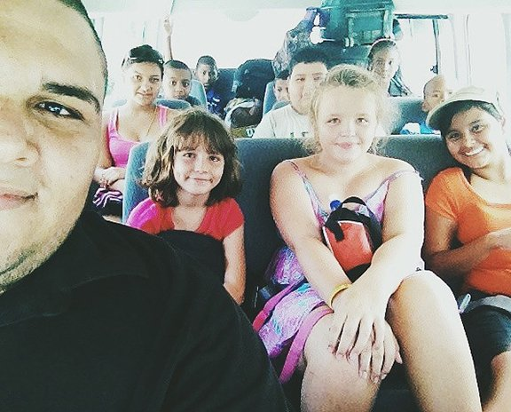 Eco Kids Summer Camp 3