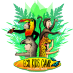Chaa Creek's Eco Kids Set for Educational Adventure
