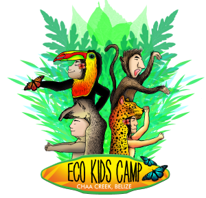 ecokidscamp1