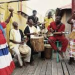 Why I Love the Garifuna Collective
