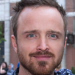 "Belizean Eco Resort Offers Aaron Paul his own ""trip to Belize"""
