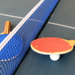 Big News for Table Tennis in Belize