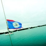 Chaa Creek Specials Enhance Belizean Independence Month