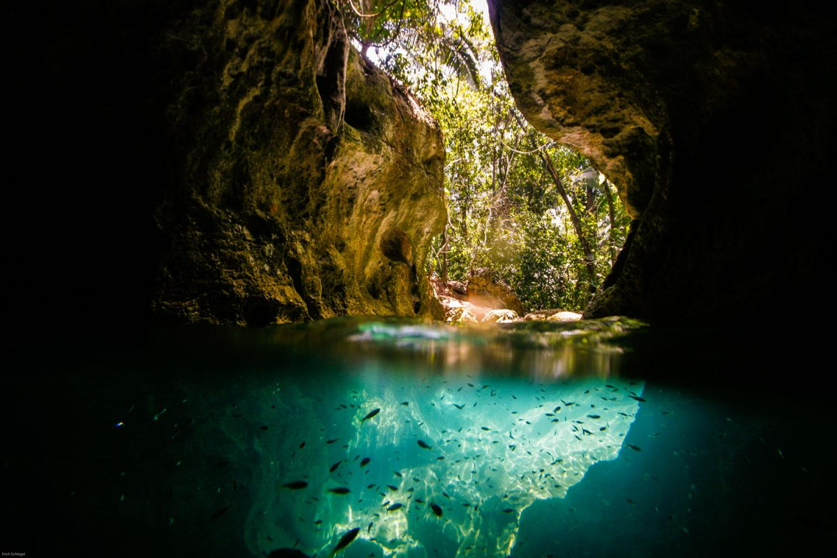 atm-cave-in-belize