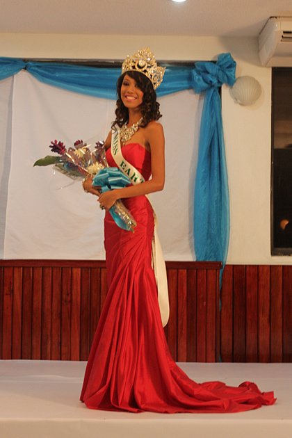 miss_belize_earth_01_jpg_11411