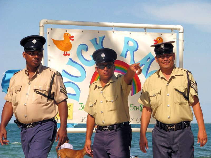 Crime-down-in-Belize
