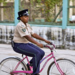 Belizeans are Happy With Continued Crime Downturn in Belize