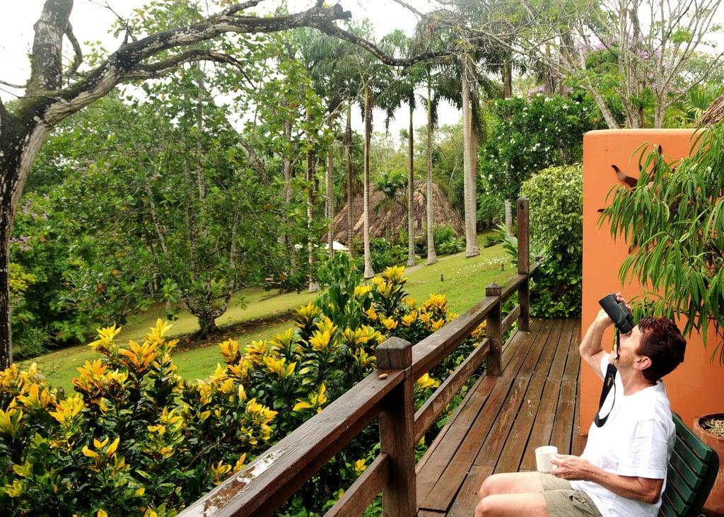 Belize-Ecotourism-Eco-Lodge-Resort-Chaa-Creek