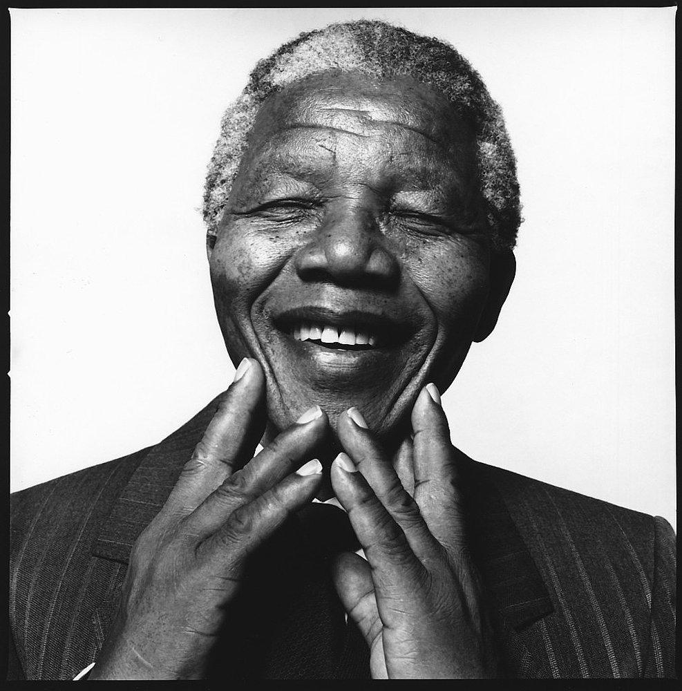 Belize-Farewells-Nelson-Mandela-2013