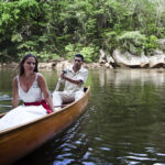 Book Now for 2014 Belize Romance Specials at Chaa Creek