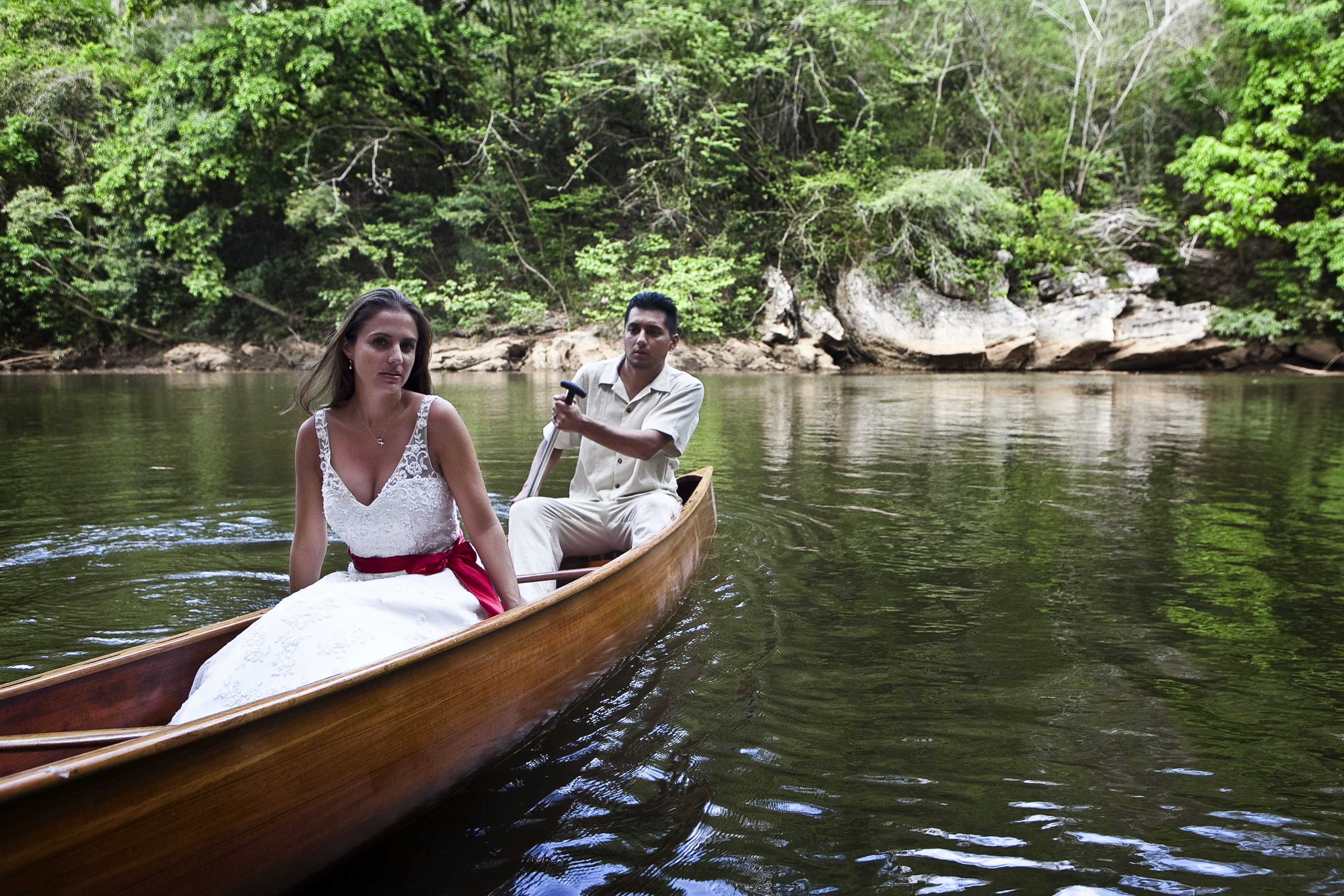 Belize-Romance-Vacation-Packages-at-Chaa-Creek