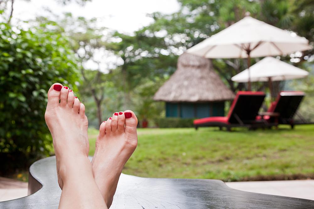 Chaa-Creek-Belize-Resort-Vacation