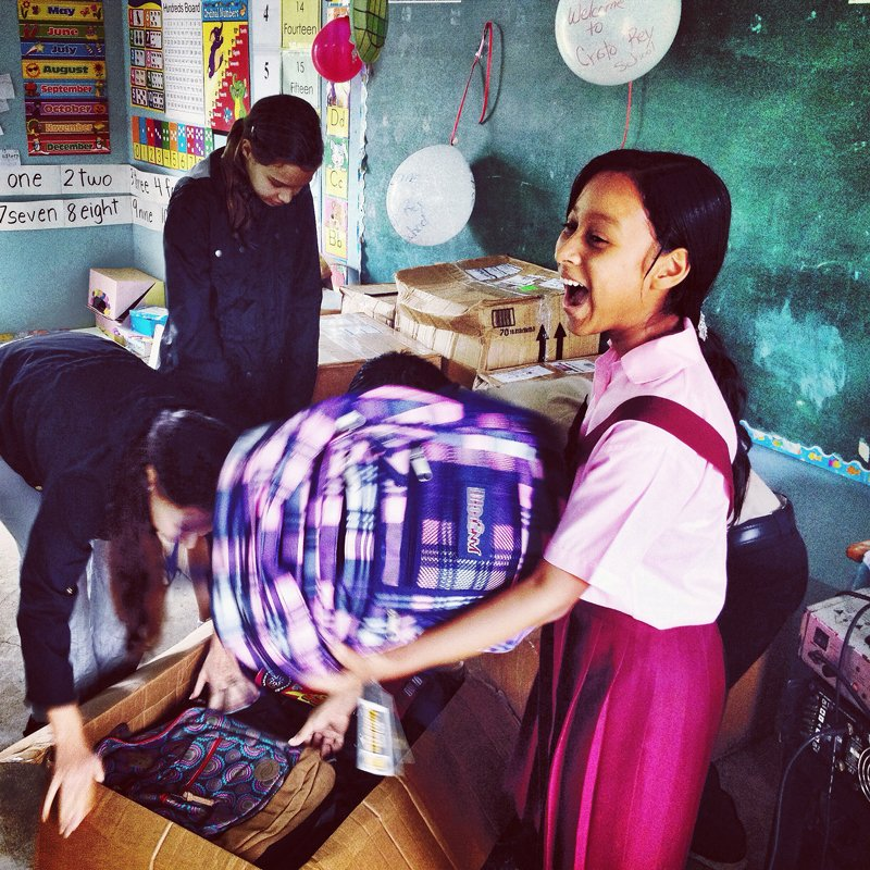 Donate-to-school-in-Belize
