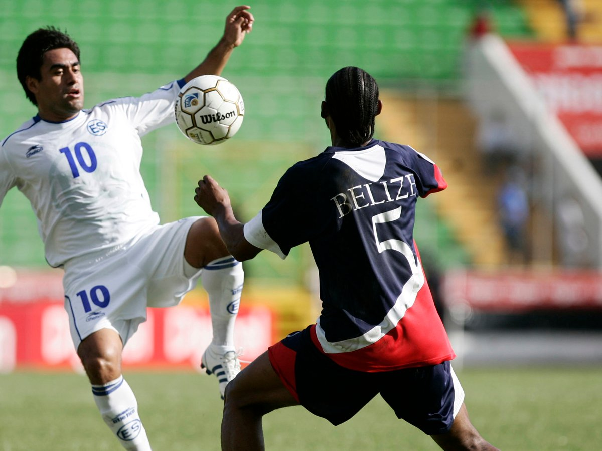 Sports-in-Belize-will-see-new-investments