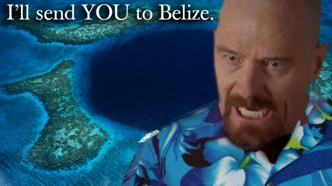 Breaking-Bad-Belize-Invitation