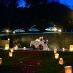 Belize Romantic Vacations Specialist!
