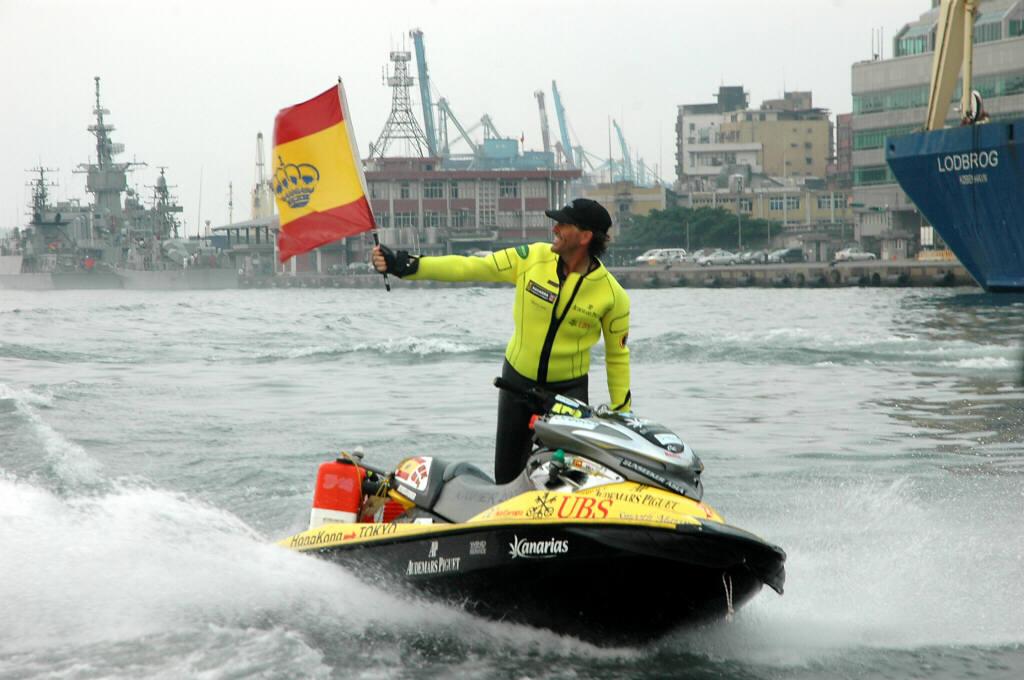Alvaro-de-Marichalar-Jet-Ski