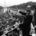 Do you celebrate Martin Luther King Day? Belize joins you!