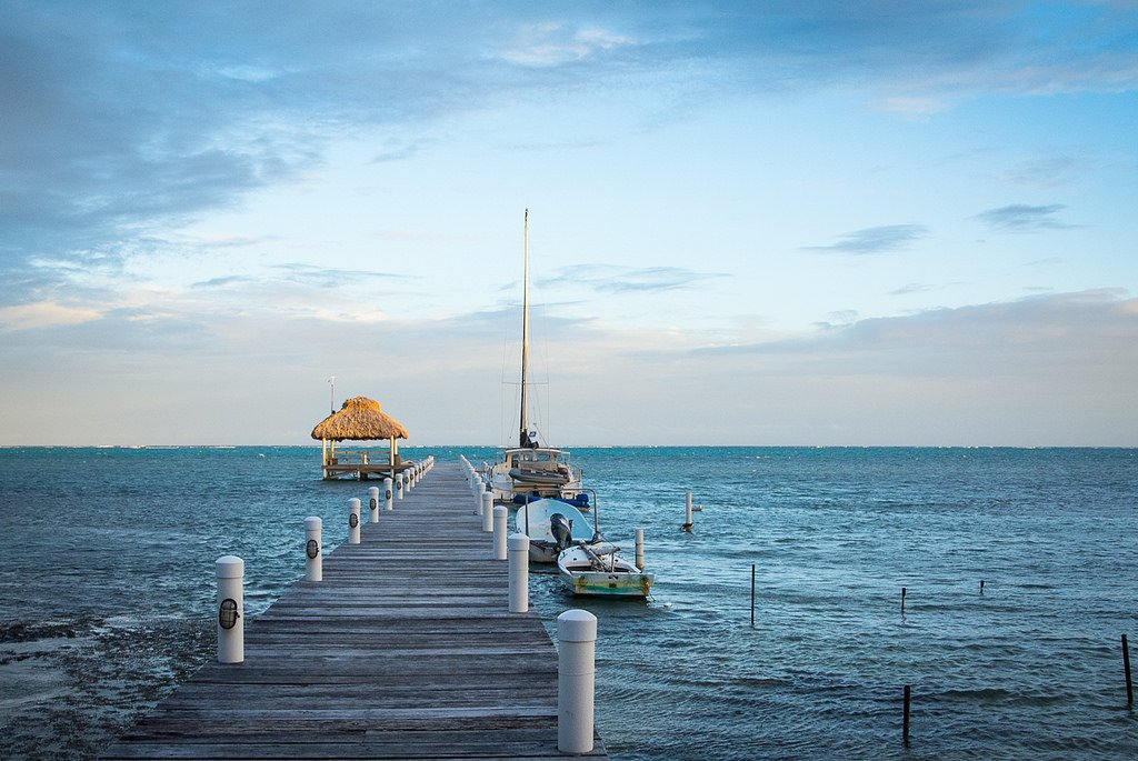 Ambergris-Caye-Belize-best-island-in-the-world