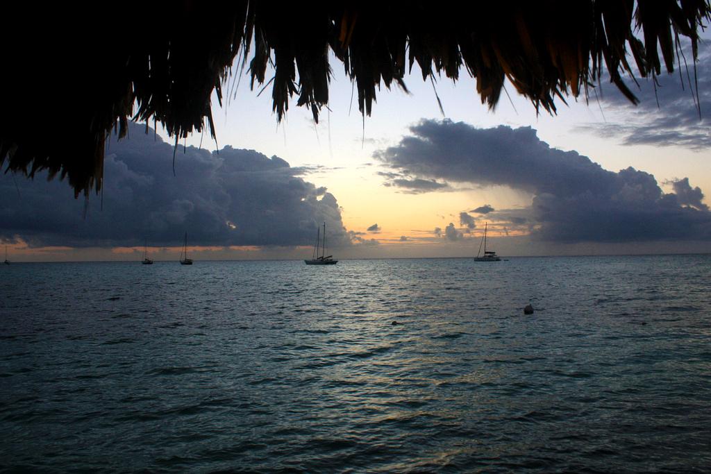 Belize-Ambergris-Caye-San-Pedro