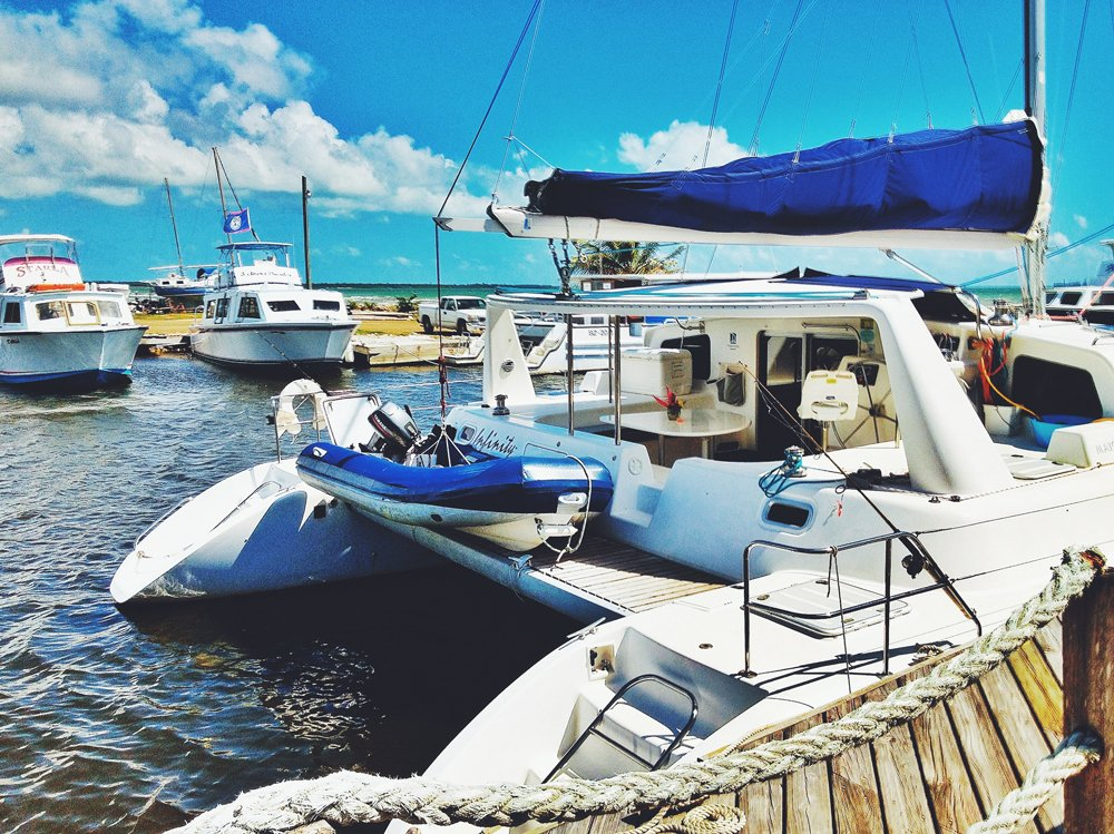 Belize-Motor-Yachts-Nautical
