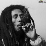 Bob-Marley-Smoking-Herb