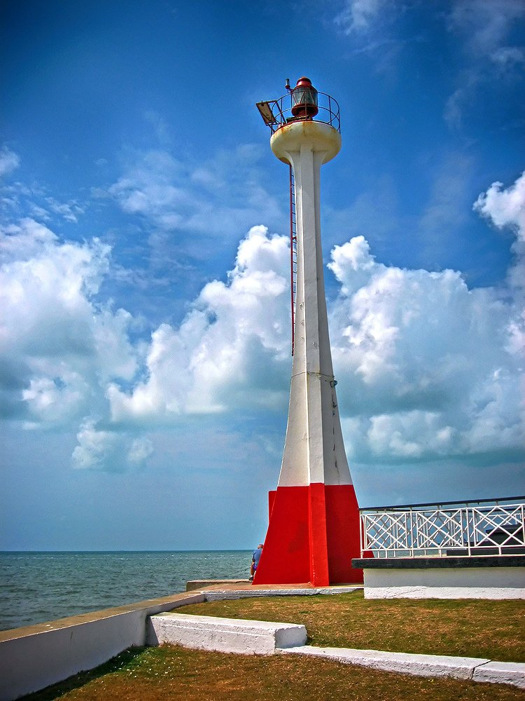 Belize-Baron-Bliss-Lighthouse