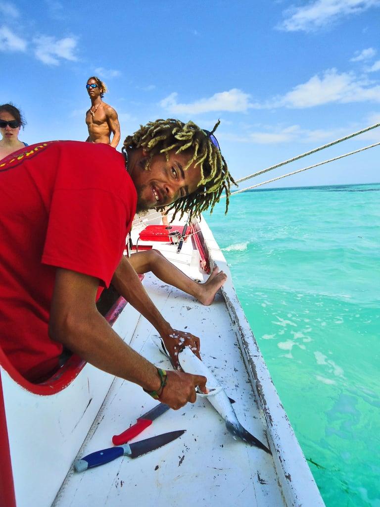 Spring-Break-in-Belize-Caribbean