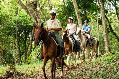 Belize-Horse-back-Riding-Equestrian-Holidays