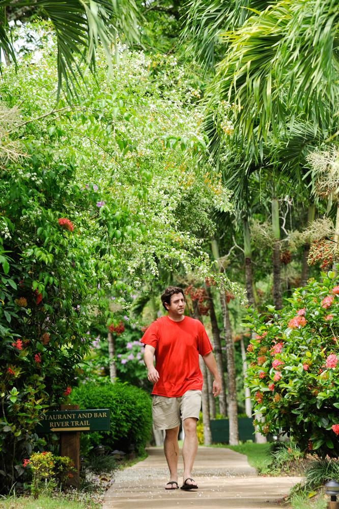 Belize-st-patrick-day-vacation