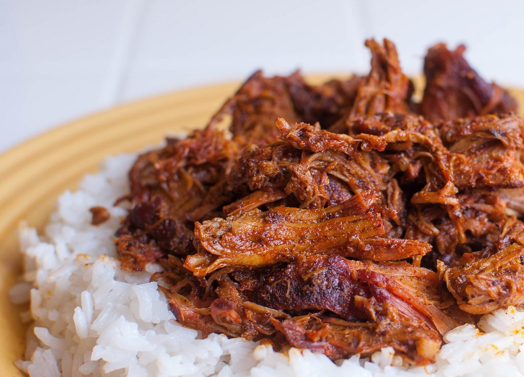 Top-Belize-Food-Cochinita-Pibil