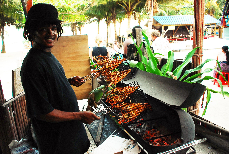 Top-6-Belize-Local-Food