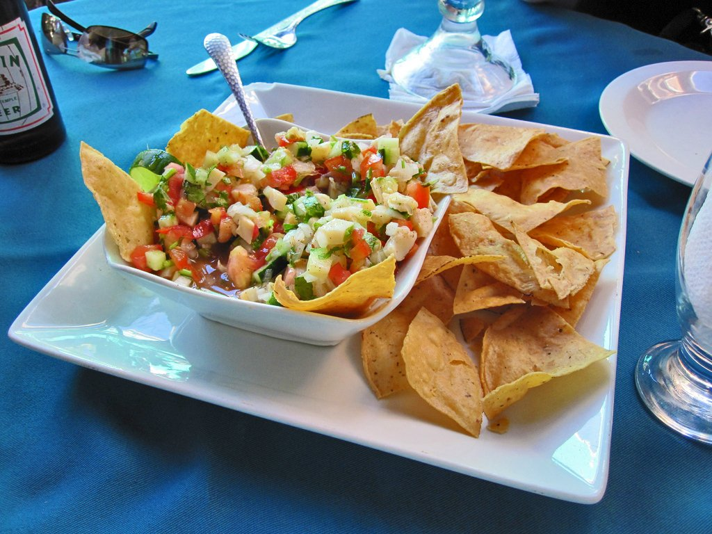 6 Delicious Food Choices In Belize To Eat Like A Local!