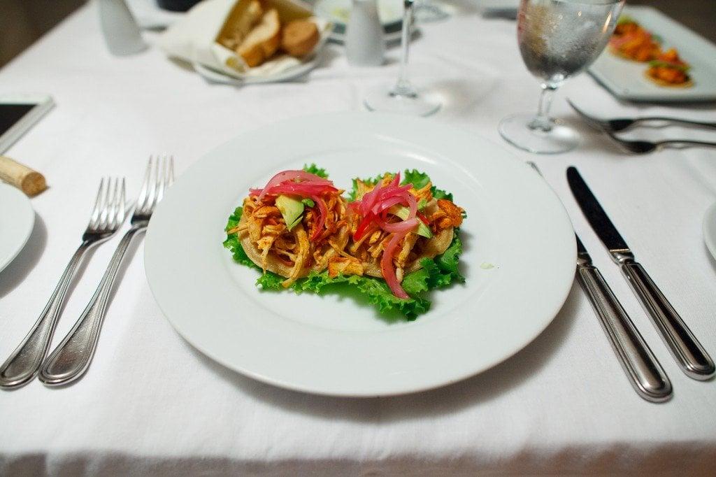 Top-Belize-Food-Salbutes-Garnaches