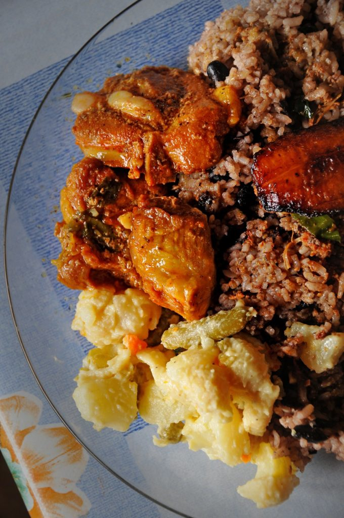 Top-Belize-Food-Rice-and-Beans