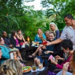 Belize's Chaa Creek receives thumbs up for Excellence